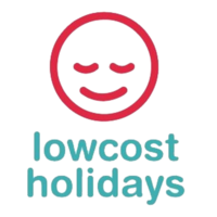 lowcost holidays