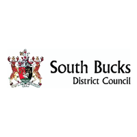 South Buckinghamshire District Council