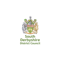 South Derbyshire District Council