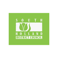 South Holland District Council