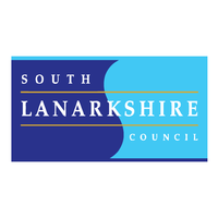 South Lanarkshire Council