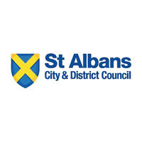 St Albans City and District Council