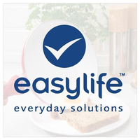 EasyLife Group