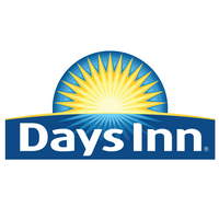Days Inn or properties operated by roadchef