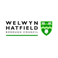 Welwyn Hatfield Council