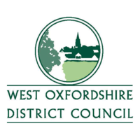 West Oxfordshire District Council