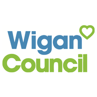Wigan Metropolitan Borough Council