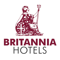Britannia Hotel - Heathlands Bournemouth