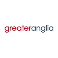 Greater Anglia
