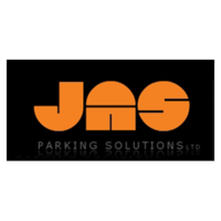 JAS Parking Solutions