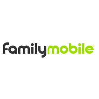 Family Mobile (IKEA)