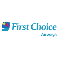 First Choice Holidays