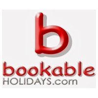 Bookable Holidays