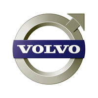 Volvo: Johnsons of Solihull