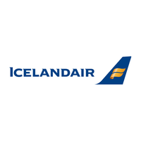 Icelandair Holidays