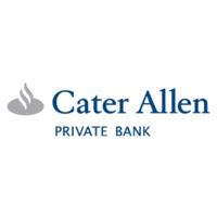 Cater Allen Private Bank