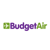 Budgetair.co.uk