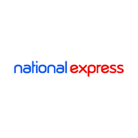 National Express East Anglia