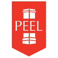 Peel Water Networks