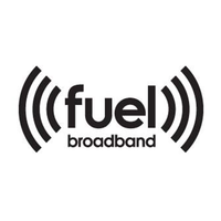 Fuel Broadband (formerly Primus)