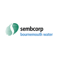 Sembcorp Bournemouth Water
