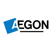 Aegon Group