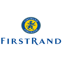 FirstRand Bank Limited