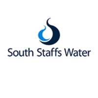 South Staffordshire Water