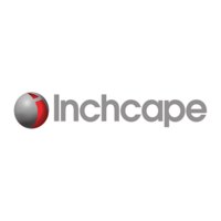 Inchcape PLC
