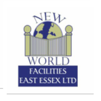 New World Facilities East Essex