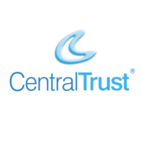 Central Trust
