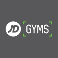 JD Gyms