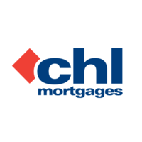 CHL Mortgages