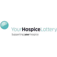 Your Hospice Lottery