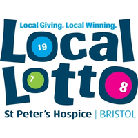 St Peter's Hospice Local Lotto
