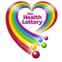 The Health Lottery Scheme