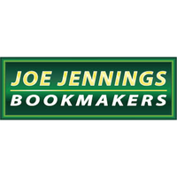 Joe Jennings International