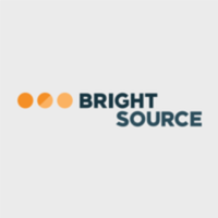 Brightsource