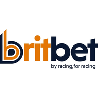 British Racing Bet