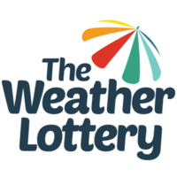 The Weather Lottery