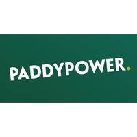 Paddy Power3