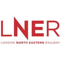 London North Eastern Railway