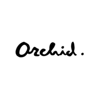 Orchid Furniture Ltd