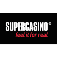 Supercasino Netplay TV