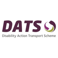 Disability Action Transport Scheme