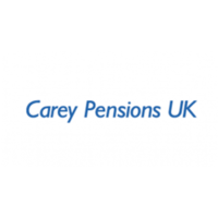 Carey Pensions