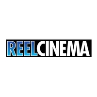 Reel Cinema