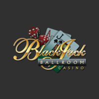 Blackjack Ballroom UK