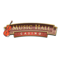Music Hall Casino UK