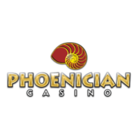 Phoenician Casino UK